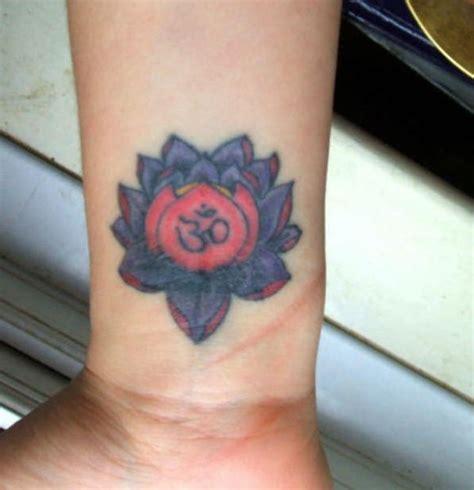 simbolo fiore di loto 103 disegni e tatuaggi di fiori di loto