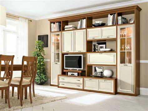 mobili per soggiorno arte povera mobili soggiorno modena moglia classico idee arredamento
