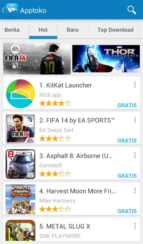 cara membuat game android berbayar menjadi gratis cara download software aplikasi android berbayar menjadi