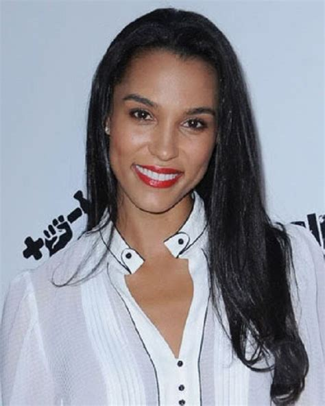 cheap haircuts brooklyn 73 best images about brooklyn sudano on pinterest style