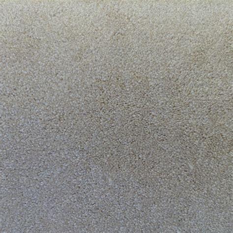 carpet outlet st louis carpet vidalondon carpet texture p carpet vidalondon