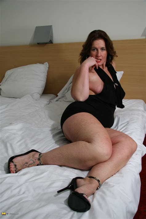 In Gallery Manuela Dutch Milf Picture Uploaded By Klappertroon On ImageFap Com