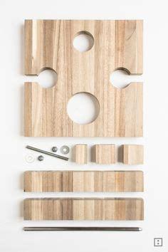 Stehle Holz Ikea by Deko Holzbrett Holzdeko Ostern In Nordrhein Westfalen