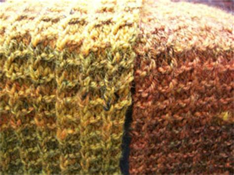 one row scarf pattern yarn harlot yarn harlot one row handspun scarf