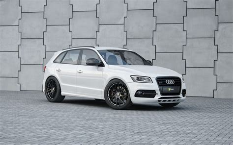 Audi De Felgen audi sq5 felgen schmidtfelgen shift schmidt felgen