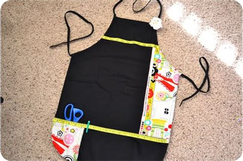 sewing apron youtube apron for sewing