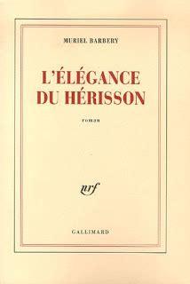 libro llgance du hrisson de en barcelona l 233 l 233 gance du h 233 risson la elegancia del erizo