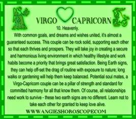 funny quotes virgo capricorn quotesgram