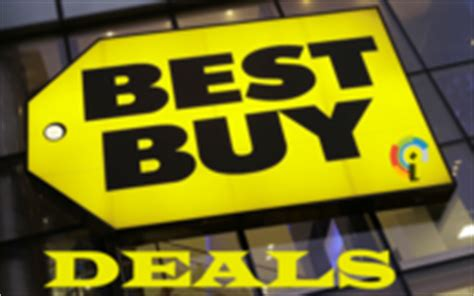 best buy customer service number toll free phone number of best buy
