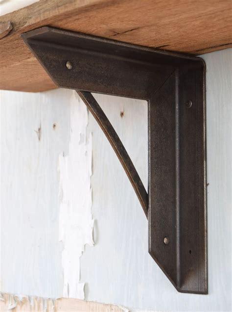 Nachttische Ikea 957 by Die Besten 25 Holzbank Ohne Lehne Ideen Auf