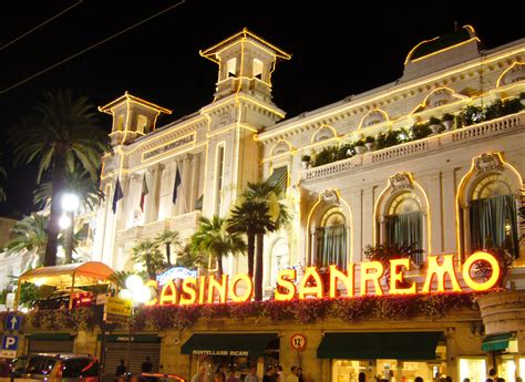 fiori di sanremo sanremo on the italian riviera a storybook seaside town