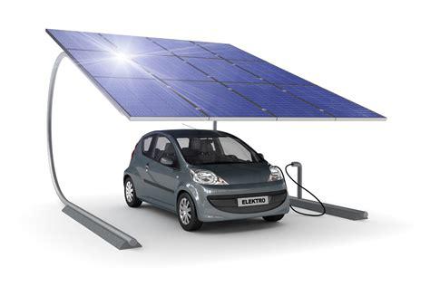 gebrauchte carports kaufen 太阳能汽车图片素材 图片id 194775 其他类别 现代科技 图片素材 淘图网 taopic