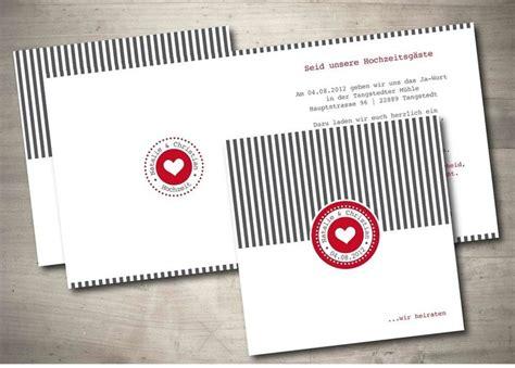 Hochzeit Einladung Design by Design Einladungskarten Hochzeit Cloudhash Info