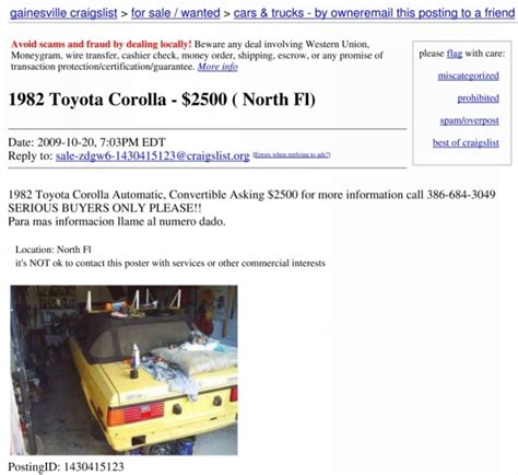 phoenix arizona boats craigslist 4x4 trucks for sale by owner az