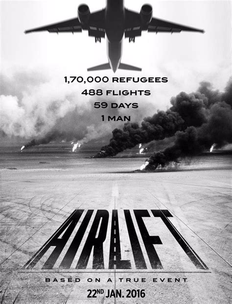 box office 2016 airlift akshay kumar upcoming movies list 2017 2018 release