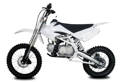 125 motocross bike motocross nitro 125 cross bikes 125cc pit bike motocross
