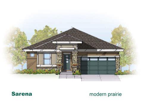 sarena home floor plan mcarthur homes