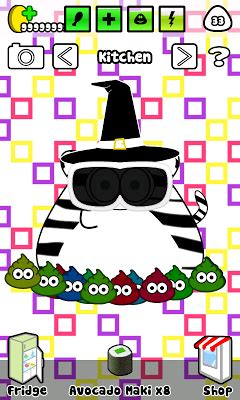 game pou java mod pou unlimited coins android game moded free