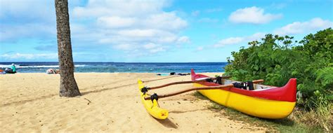 Trip To Hawaii Sweepstakes - win a free trip to hawaii sweepstakes beat of hawaii autos post