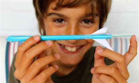 straw rockets kidspot