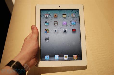Gambar Dan Tablet Apple apple 2 tablet pc paling laris berkemuan maksi