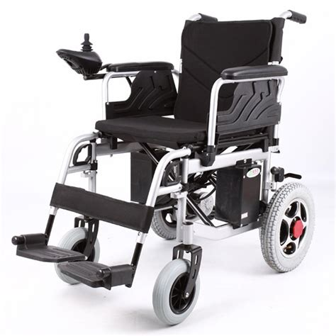 Reclining Electric Wheelchair by Supplier Reclining Electric Wheelchair Special Offer