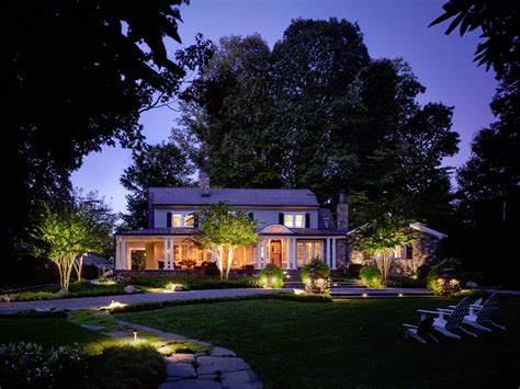 Garden Lighting Design Ideas 26 Lovely Outdoor Landscape Lighting Design Ideas Izvipi