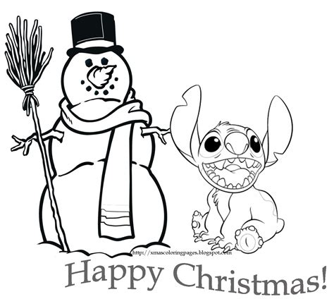 coloring pages christmas disney characters disney coloring pages