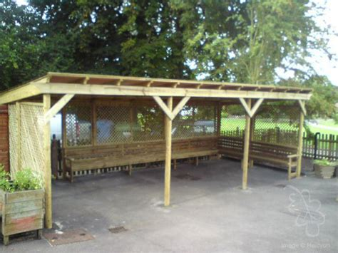 school outdoor seating 115 best images about early childhood playspace on
