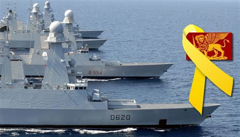 costo portaerei siria mauro manda le navi ma non lo dice a nessuno