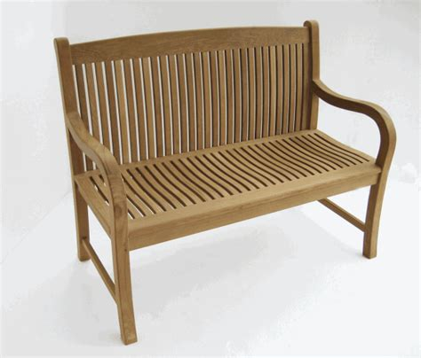 teakwood benches teak wood outdoor benches