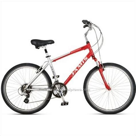 comfort road bike jamis explorer 2 0 sport comfort road bike china wholesale