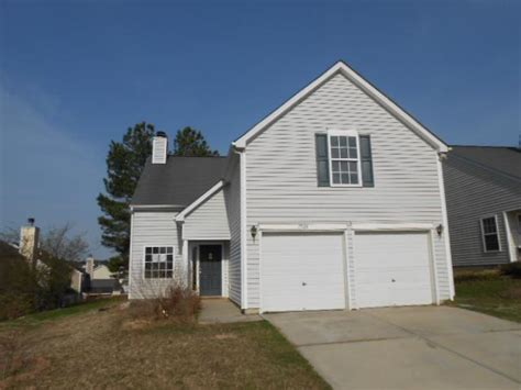 carolina houses for sale foreclosed homes in