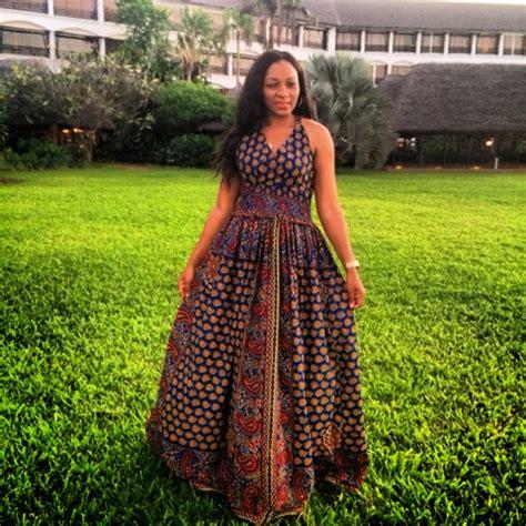 Wedding Concept South Africa by Bongiwe Walaza Shweshwe Designs 2014 Studio Design