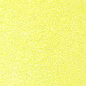 lade fluo comprar polvos de embossing 25ml jaune fluo arcilla de