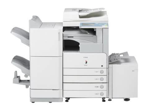 Sponroll Fotocopy Untuk Canon Ir Qualitas cv ambasador fotocopy jual dan sewa foto copy surabaya