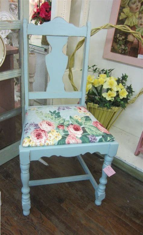 25 best ideas about shabby chic chairs on pinterest distressed turquoise furniture