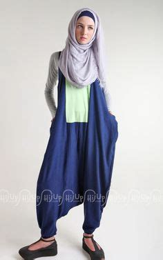 Jumpsuit Muslimah Remaja 1000 Images About Beautiful From Around The Globe