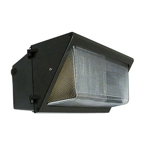 hubbell led flood lights outdoor lighting wall pack commercial hubbell led flood