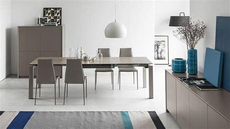 tavoli da cucina allungabili mondo convenienza tavoli da cucina allungabili da scavolini a mondo