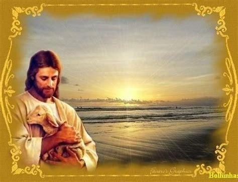 imagenes sorprendentes de jesus imagem de jesus cristo mensagem recados fotos gifs