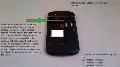 how to reset your blackberry q10 can t wait for my q10 to arrive what can i expect and