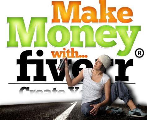 Genuine Ways To Make Money Online In Nigeria - making money online in nigeria from fiverr tips that works