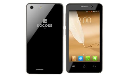 mobile news india docoss mobile phones docoss phone models price