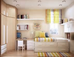10x10 bedroom design ideas best house design ideas