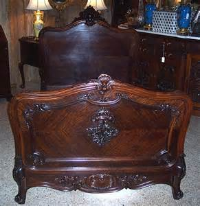 antique bedroom sets for sale bedroom suites brst4 for sale antiques classifieds
