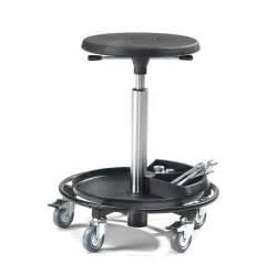 wheel stool h800mm aj products ireland