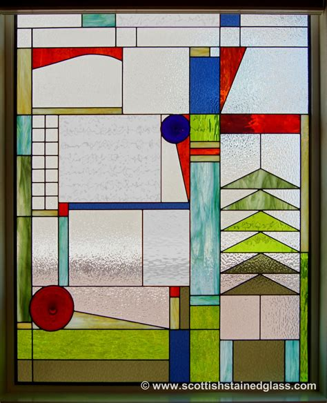 frank lloyd wright stained glass frank lloyd wright designs wright himself called his
