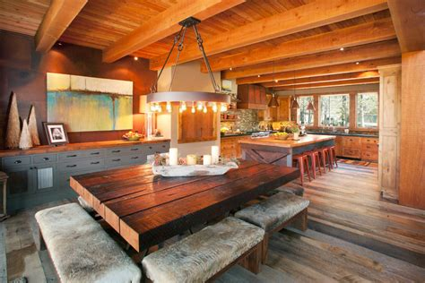 wooden beam ceiling for contemporary dining room ideas rustic great room ideas living room traditional with wood