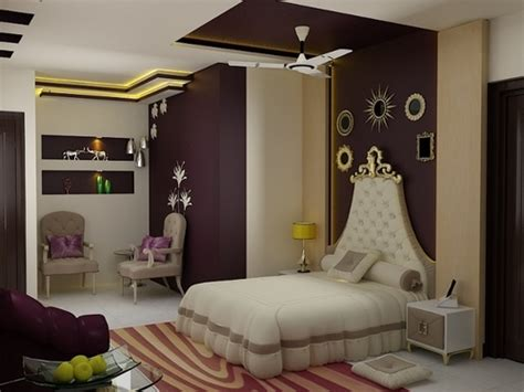 Bedroom Design Ideas In India 24 Luxury Images Of Bedroom Interiors Indian Style
